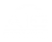 AIO Lock Smith - Footer Logo