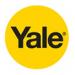 Yela - Logo