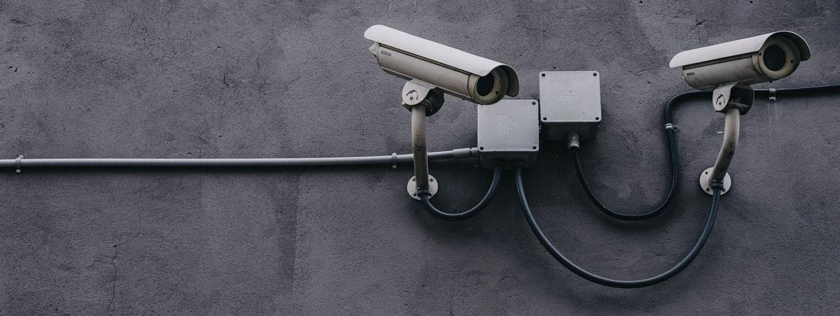CCTV Tampa