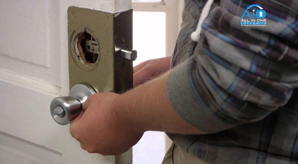emergency locksmith service florida