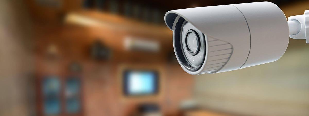 CCTV Tampa fl