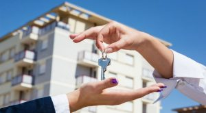 Commercial Locksmith Services Tampa FL