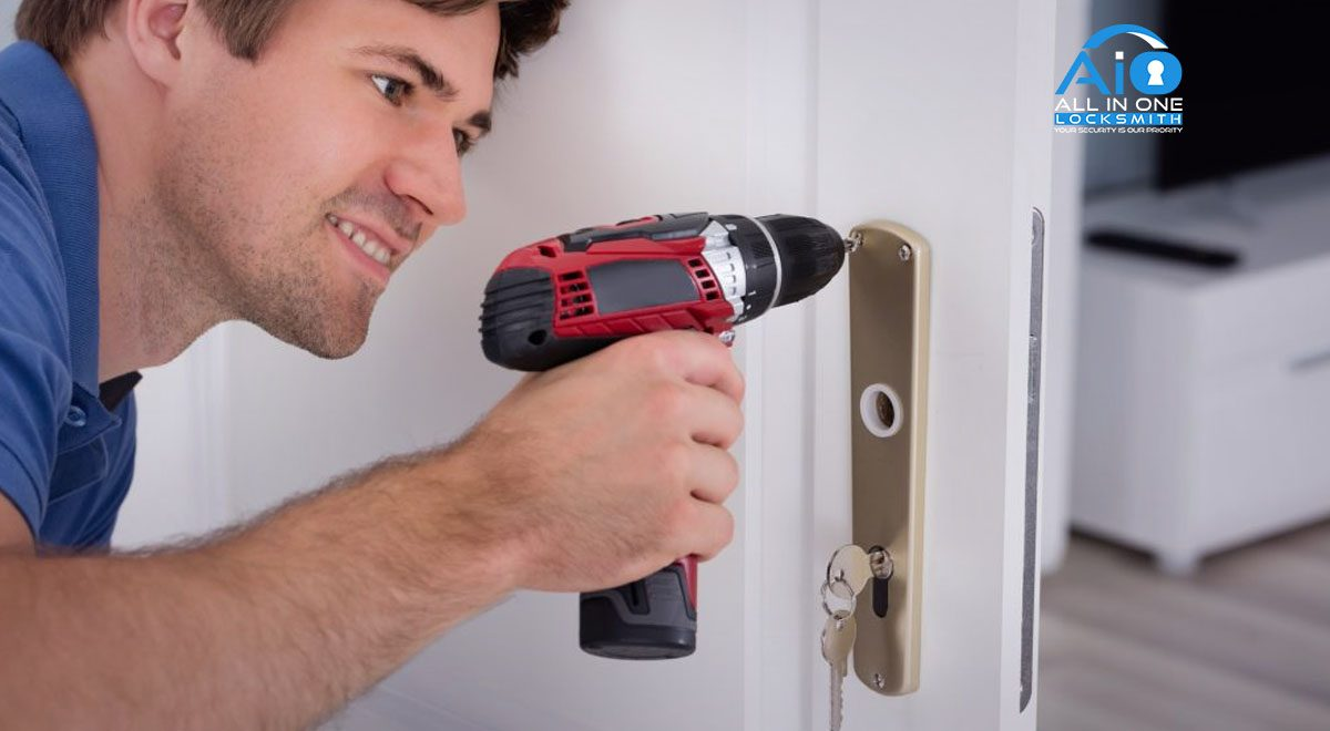 24 hour locksmith services in Tampa