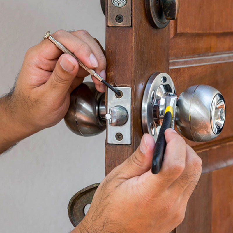 Cheap Locksmith in Tampa Florida