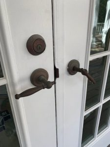 Door Lock Installation Services Tampa
